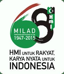 20150118061135_iklan-milad